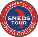 SNEDS_TOUR_South_College_Color_Logo-removebg-preview