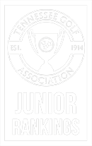 TGA Junior Rankings