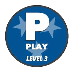 Level 3 Play